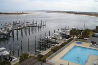 100 Olde Town Yacht Club Drive Beaufort NC, 28516