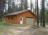 420 Timber Lane Seeley Lake MT, 59868