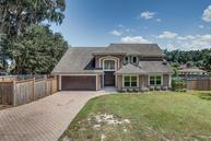 6535 River Point Dr Fleming Island FL, 32003