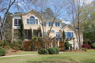 437 Highwater Chapin SC, 29036