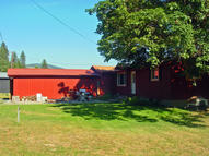 125 S Meyers St Kettle Falls WA, 99141