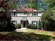 1687 Fernleaf Circle Nw Atlanta GA, 30318