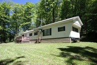 502 Mitchell Pond Road East Cochecton NY, 12726