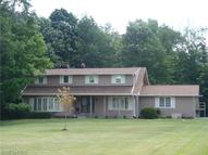 12247 Shiloh Dr Chesterland OH, 44026