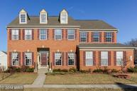 5215 Braeburn Way Perry Hall MD, 21128