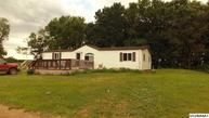 1396 120th St N Canby MN, 56220