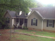 151 Oakview Circle 13 Gray GA, 31032