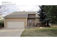 532 W Cedar Pl Louisville CO, 80027