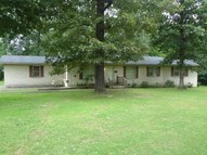 380 Meadowlane Savannah TN, 38372