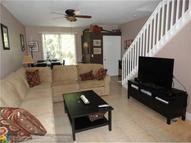 5720 Nw 48th Ave 1 Coconut Creek FL, 33073