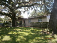 305 Ne 4th Avenue Vero Beach FL, 32969