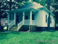 553 S Washington St Taylorville IL, 62568