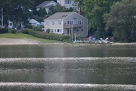 44 Lake Shore Dr Middlefield CT, 06455