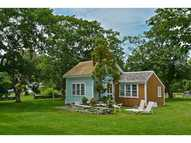 55 Warren'S Point Rd Little Compton RI, 02837