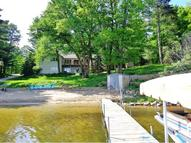 12405 Anchor Point Road Crosslake MN, 56442