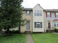 3135 Thornapple Ct Abingdon MD, 21009