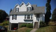 4 W Fourth Morgantown WV, 26501