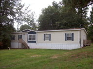 109 Pinehill Way Ivey GA, 31031