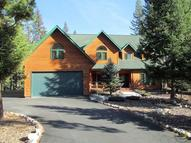 540 Morrell Creeek Drive Seeley Lake MT, 59868
