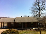886 Countryside Circle Mount Vernon KY, 40456
