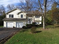 26637 West Sycamore Road Antioch IL, 60002