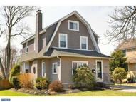 2038 Belvedere Ave Havertown PA, 19083
