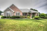 1003 Spectacular Bid Dr Union KY, 41091