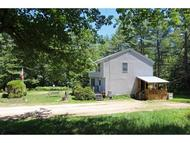 36 Thurston Rd Brownfield ME, 04010