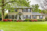1 W Tugaloo Court Greenville SC, 29609