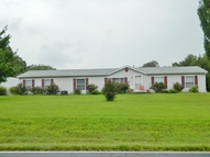 94 East Persimmon Grove Road Montreal MO, 65591