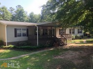 2465 County Road 212 Lanett AL, 36863