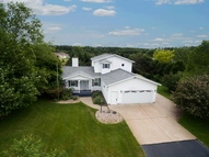5011 30th Street South Wisconsin Rapids WI, 54494