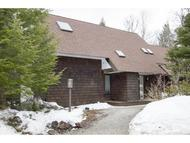 76 Pond View Rd 76 Winhall VT, 05340
