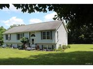417 Winterton Road Bloomingburg NY, 12721
