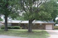 14 Hillcrest Ave Perry OK, 73077