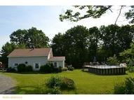 29 Snakeroot Road Pittsfield ME, 04967