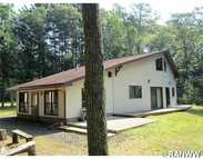 3943 Tollander Rd Webster WI, 54893
