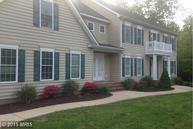 19260 Secluded Way Court Drayden MD, 20630