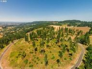30500 Ne Bell Rd Lot 4 Newberg OR, 97132