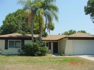 11889 93rd Avenue Seminole FL, 33772