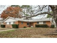 1100 Emerald Lake Court Fort Worth TX, 76103