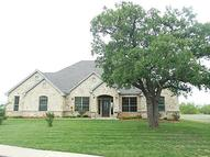 1417 Hidden Springs Road Decatur TX, 76234