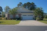 438 Deerfield Links Dr 438 Surfside Beach SC, 29575