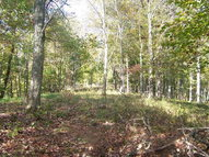 Lot #1 New River Mountain Estates Independence VA, 24348