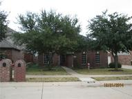 3234 Newhaven Drive Highland Village TX, 75077