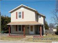 409 12th St Stuarts Draft VA, 24477