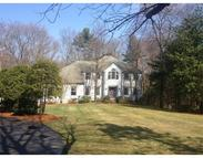 41 Stoneymeade Way Acton MA, 01720