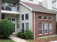 45 Carriage Crossing 45 Middletown CT, 06457