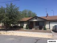 820/860 Wright Way Sparks NV, 89434