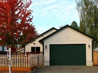 31389 Nw Claxter St North Plains OR, 97133